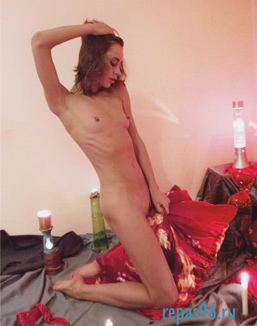 Реальная проститутка Бенедикта 100% реал фото