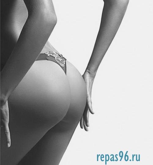 Бюджетные проститутки в Элисте.
