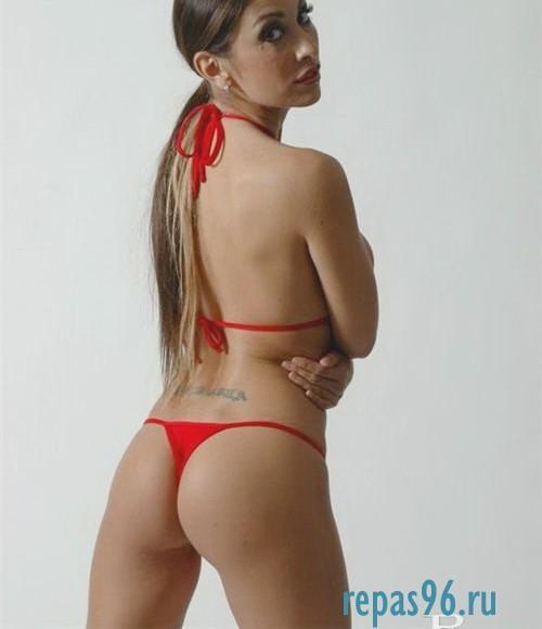 Проститутка Лейсана80