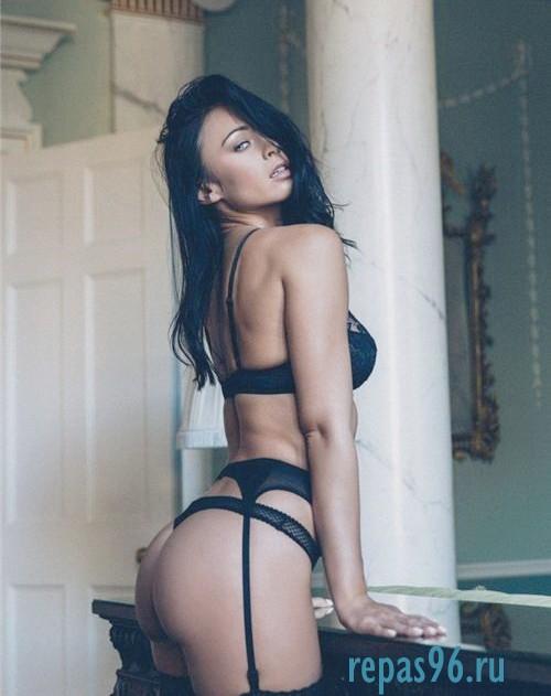 Фото проституток Баксана.