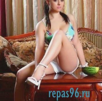 Салон проституток в Новой Одессе.