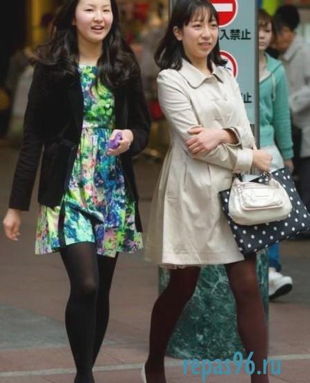 Молодые проститутки в Борисове