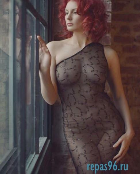 Контакты проституток в Партизанске
