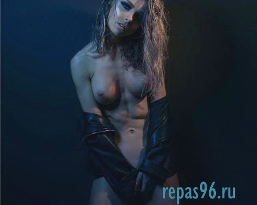 Проститутка Фекла 89