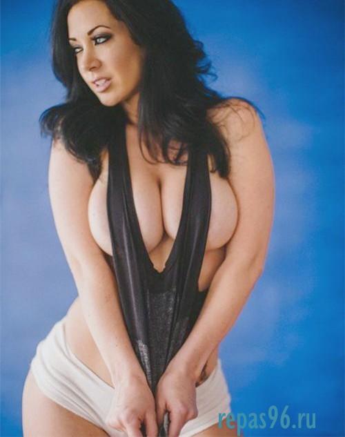 Реальная проститутка Габриела фото без ретуши