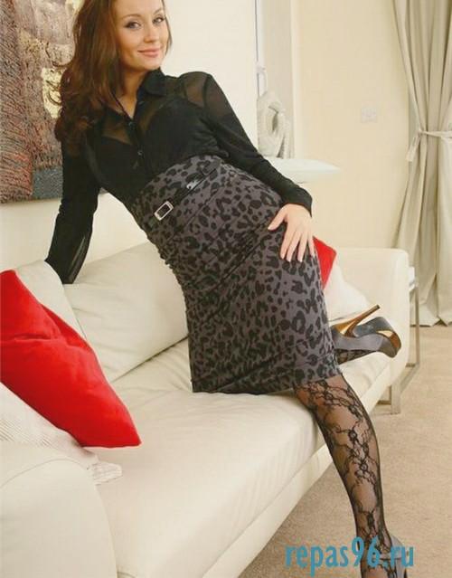 Реальная проститутка Нуся фото без ретуши
