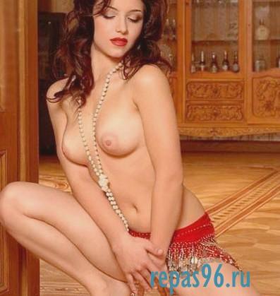 Проститутки Снятына с реальными фото.