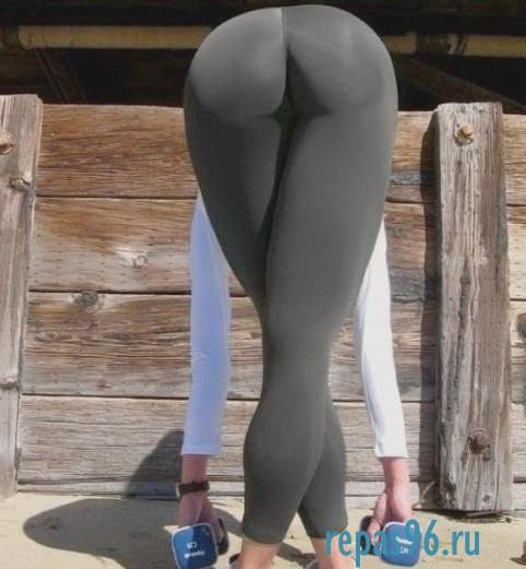Проститутка Джованнина82