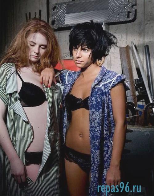 Фото проституток Суходольска