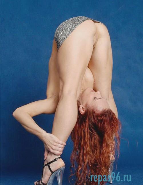 Реальная проститутка Виталия фото мои