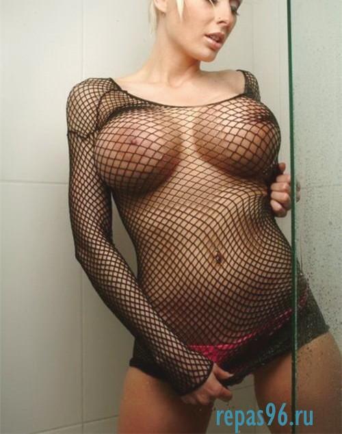 Возрастные проститутки в Саяногорске