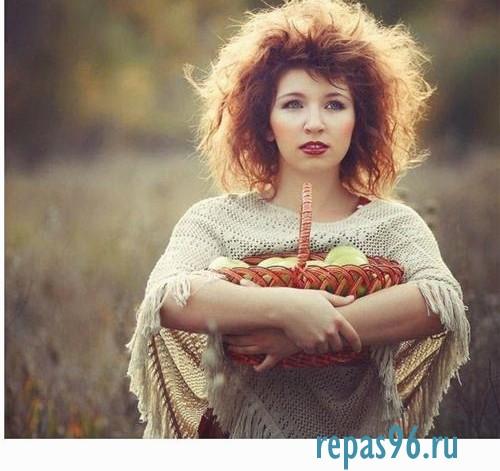 Шалава Нинуша Vip